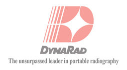 DynaRad Exhibit Graphics