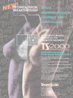 TransScan Ad